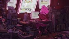 Take a look at my PORTFOLIO online I work as a animator, Storyboard Artist and Character Designer and I'm currently studying at Emile Cohl Scool, in Lyon, France. Lyon, Dark Love, Fashion D, Storyboard Artist, Creepy Cute, Alternative Girls, Character Inspiration, Illustration Art, Illustrations