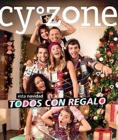 Catálogo Cyzone Venezuela C11 por SomosBelcorp - Issuu