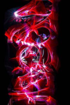 Light-Painting-Kata-2nd-gen-Patrick-Rochon-1