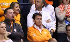 Hall: NCAA Culture Problem Goes Beyond Tennessee = I am a graduate of the University of Tennessee. The reason I'm in position to write this piece is because I gained experience covering Tennessee athletics while working toward a Bachelors Degree in Journalism at the.....