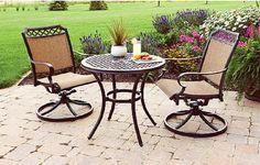 11 best ikea patio furniture images patio furniture clearance rh pinterest com