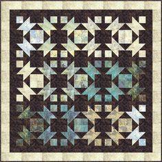 Hoffman Fabrics : Free Quilt Patterns   Wall Quilts   Pinterest ... : hoffman free quilt patterns - Adamdwight.com