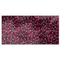 room tablecloth rectangle kitchen chess fantasy sweet heart