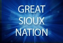 Great Sioux Nation