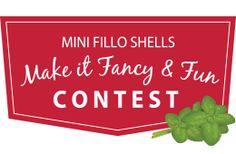 Contest | Phyllo.com