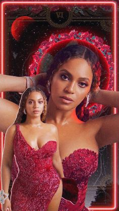 Beyoncé discovered by Jayne Reed on We Heart It Beyonce Background, Beyonce Coachella, Beyonce Music, Beyonce Knowles Carter, Celebrity Wallpapers, American Rappers, Queen B, Celebs, Celebrities