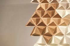 Folded | Eva Black Design