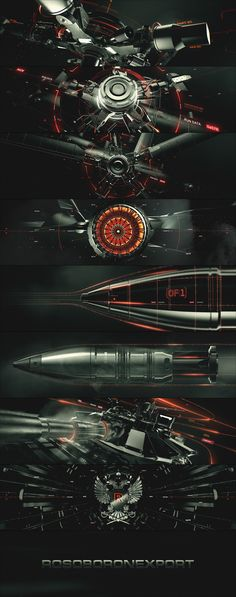 https://www.behance.net/gallery/48078461/Rosoboronexport