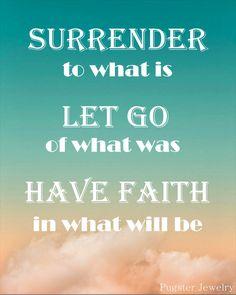 Help Faith Quotes. QuotesGram