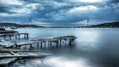 İFSAK ÖZEL ÖDÜLÜ / EMRE GAZNEVİ / Türkiye-Turkey