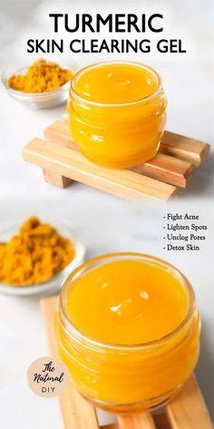 Homemade Skin Care, Homemade Beauty Products, Diy Skin Care, Natural Products, Homemade Beauty Recipes, Natural Oils For Skin, All Natural Skin Care, Natural Face, Vitamine E Capsules