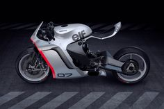 A Less-is-More Moto | Yanko Design