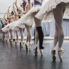 Tutu Ballet, Ballet Dancers, Ballerinas, Ballet Pictures, Dance Pictures, Nicky Ricky, La Bayadere, Misty Copeland, Ballet Class