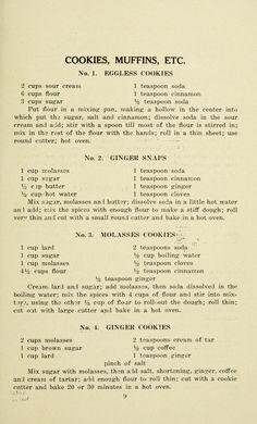 Eggless Desserts, Eggless Recipes, Eggless Baking, Almond Recipes, Retro Recipes, Old Recipes, Cookbook Recipes, Vintage Recipes, Family Recipes