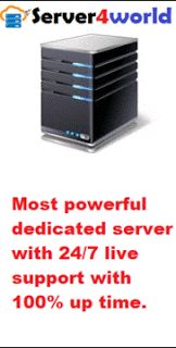 Server4world ( Largest data center in the world. ): Dedicated Linux Servers with high features in the ...