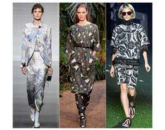 Fashion Week, Future Fashion Trends SS 2014