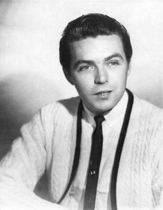 Image result for mickey gilley 1950's