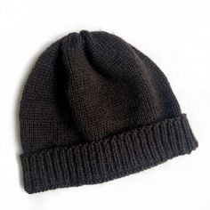Como huen - strikket hue til hele familien - FiftyFabulous Drops Design, Drops Karisma, Drops Baby, Knit Crochet, Crochet Hats, Bindi, Knitted Hats, Needlework, Diy And Crafts