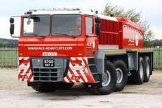 Výsledek obrázku pro trojan 8870 truck