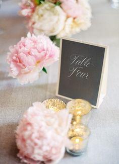 elegant, centerpieces, decor, details, flowers, reception, table, bridal_shower, party, tea, wedding, Santa Barbara, California