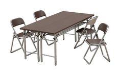 部室の「机と椅子」 (1/12 可動フィギュア用アクセサリーシリーズ) ハセガワ http://www.amazon.co.jp/dp/B006Y3VQ0A/ref=cm_sw_r_pi_dp_kWkqub1K945N6