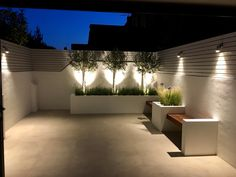 Small City Garden, Small Courtyard Gardens, Inside Garden, Small Backyard Gardens, Small Gardens, Outdoor Gardens, Backyard Patio Designs, Backyard Landscaping, Outdoor Restaurant Patio