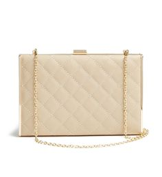 These prom bags and clutches are...well...clutch!
