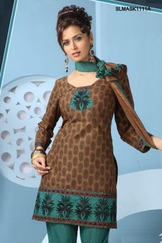 salwar kameez Indian traditional dress. Visit india with us. #Aim2Win