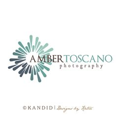 This is a premade Logo perfect for customizing you business without paying a fortune! Photography Names, Modern Photography, Photography Branding, Photography Business, Logo Ideas, Branding Ideas, Watermark Design, Brand It, Business Branding