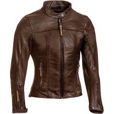 bffa052c2d 10 meilleures images du tableau blouson moto femme | Jackets, Casual ...