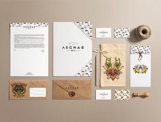 http://www.design-yar.ru