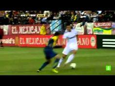 FOOTBALL -  Cristiano Ronaldo Best skills - http://lefootball.fr/cristiano-ronaldo-best-skills/