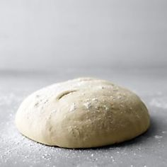 Jamie Oliver's Pizza Dough Recipe   Martha Stewart