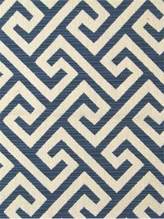 03359 Navy - Vern Yip Fabric
