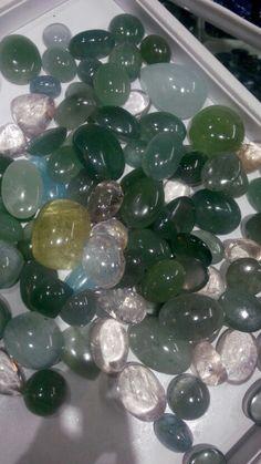 Aquariume stones
