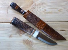 British Blades is an interest site for the making of custom knives, collecting of custom and production knives and for learning the art of bladesmithing and knifemaking. Handmade Knives, Fixed Blade Knife, Cold Steel, Custom Knives, Knife Making, Kitchen Knives, Leather Working, Blacksmithing, Carving