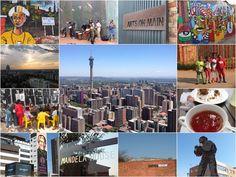 En savoir encore plus sur ma vie d'expatriée à Johannesburg, en Afrique du Sud ? Retrouvez-moi sur expat.com, où je me suis prêtée au jeu de l'interview ! Interview, South Africa, Times Square, World, Travel, Reading, Link, Africa Travel, Envy