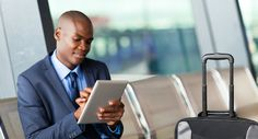 21 Best Apps for Business Travelers - Techlicious