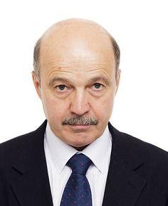 Moustaches, Bald Men, Moustache, Mustache