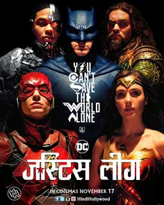 32 Best Hollywood Hindi Poster Images 2018 Movies Film Posters