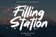 #display #marker #font #fashion #design #logo #logotype #handmade #lettering #typhography