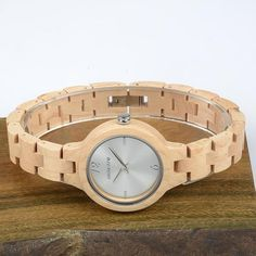 Bewell South Africa sells Quality Bamboo Wood Watches and Sunglasses for Men and Women. Special Person, Cool Watches, Wood Watch, Free Delivery, South Africa, Bracelet Watch, Eco Friendly, Bamboo, Range