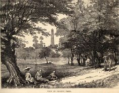 Most Of The Parks In London Ow is listed (or ranked) 10 on the list 15 Strange Facts About Henry VIII You Definitely Didn't Learn in History Class Weird Facts, Strange Facts, Irish Independence, Image T, Photo Engraving, Most Beautiful Images, History Class, Henry Viii, Dublin Ireland