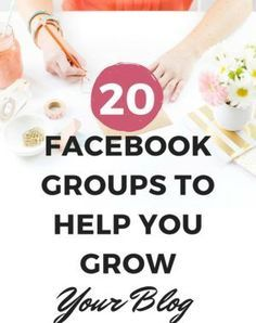 Online Marketing Tips To Help Grow Your Business Facebook Marketing, Internet Marketing, Online Marketing, Social Media Marketing, Marketing Network, Content Marketing, Digital Marketing, Social Media Content, Social Media Tips