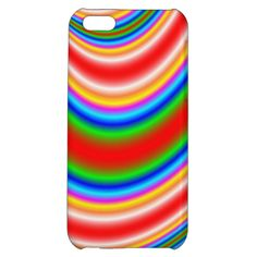 Abstract colorful pattern of line in many color. Some of the color is pink, yellow, red, green and blue. You can also Customized it to get a more personally looks. Pink Yellow, Red Green, Blue, Line Patterns, Color Patterns, Iphone 5 Cases, Create Your Own, Colorful, Abstract