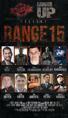 Range Ranger Up, Article 15 Military Signs, Military Veterans, Military Families, Marcus Luttrell, Tactical Life, Great Movies, Ranger, How To Find Out, America