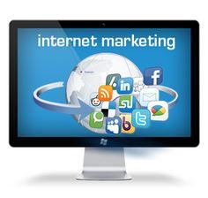 Classes Digital Marketing,SEO,PPC Pune