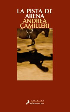 Buy La pista de arena (Salvo Montalbano by Andrea Camilleri and Read this Book on Kobo's Free Apps. Discover Kobo's Vast Collection of Ebooks and Audiobooks Today - Over 4 Million Titles! Andrea Camilleri, Age, Pista, Got Books, What To Read, Book Photography, Nonfiction, Book Lovers, Audiobooks