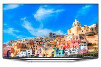 Prezzi e Sconti: #Hg40ec890 xbxxc  ad Euro 864.99 in #Samsung #Hi tech ed elettrodomestici