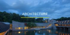 Crystal Bridges Museum of American Art, Bentonville, Arkansas, free admission, 2-hr drive from Tulsa
